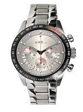 Breil Speed-One TW0801 - 2011 Fall Winter Collection