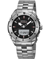 Breil Sportside TW1122 - 2012 Fall Winter Collection