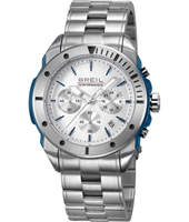 Breil Sportside TW1124 - 2012 Fall Winter Collection