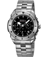 Breil Sportside TW1125 - 2012 Fall Winter Collection