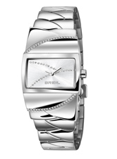 Breil Syren TW1042 - 2012 Spring Summer Collection