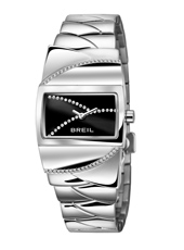 Breil Syren TW1043 - 2012 Spring Summer Collection