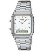 Casio AQ-230A-7DMQYES AQ-230A-7DMQYES - 2013 Spring Summer Collection