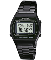 Casio B640WB-1AEF B640WB-1AEF - 2013 Spring Summer Collection