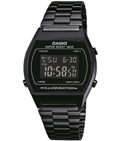 Casio B640WB-1BEF B640WB-1BEF - 2013 Spring Summer Collection