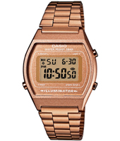 Casio B640WC-5AEF B640WC-5AEF - 2013 Spring Summer Collection