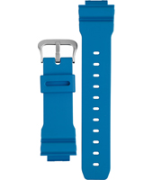 Casio DW-6900MM-2-Blue-Strap ADW-6900MM-2ER -