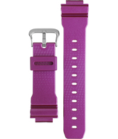 Casio DW-6900NB-4--Purple-Strap ADW-6900NB-4ER -