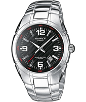 Casio EF-125D-1A-Edifice EF-125D-1AVEF - 2011 Spring Summer Collection