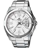 Casio Edifice EF-129D-7AVEF