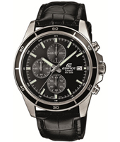Casio EFR-526L-1A-Edifice EFR-526L-1AVUEF -