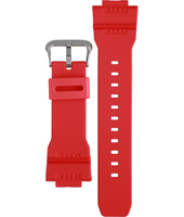 Casio G-7900A-4-G-SHOCK-Red-Strap AG-7900A-4ER -