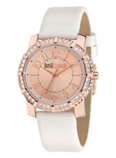 Cavalli JC-Feel-Rose-Gold R7251582502 -