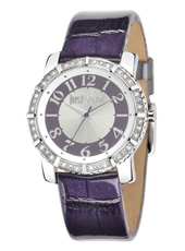 Cavalli JC-Feel-Purple R7251582505 -