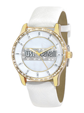 Cavalli JC-Huge-Medium R7251127501 -