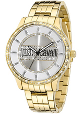 Cavalli JC-Huge-XLarge R7253127504 -