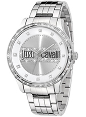 Cavalli JC-Huge-XLarge R7253127505 -