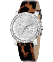 Cavalli JC-Feel-Tiger R7251582504 - 2012 Fall Winter Collection