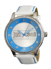 Cavalli JC-Huge-XLarge R7251127505 -