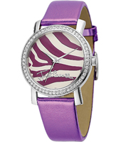 Cavalli JC-Moon-Purple R7251103655 -