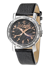 Cavalli JC-Moon R7251103725 - 2012 Fall Winter Collection