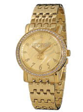 Cavalli JC-Moon R7253103617 -  
