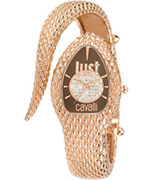 Cavalli JC-Poison-Rose-Gold R7253153501 -
