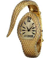 Cavalli JC-Poison R7253153517 - 2011 Fall Winter Collection