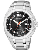 Citizen BM0980-51E-Eco-Drive-Titanium BM0980-51E - 2010 Spring Summer Collection