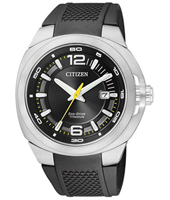 Citizen BM0981-08E-Eco-Drive-Titanium BM0981-08E - 2010 Spring Summer Collection