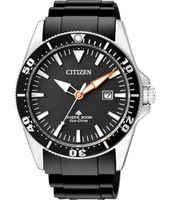 Citizen BN0100-00E-Promaster-Sea BN0100-00E - 2012 Fall Winter Collection