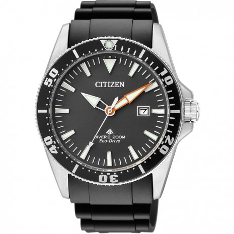 Citizen BN0100-00E Promaster Sea watch