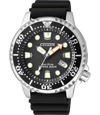 Citizen BN0150-10E