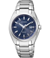 Citizen EW2210-53L EW2210-53L - 2012 Spring Summer Collection
