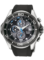 Citizen BJ2111-08E-Promaster-Sea BJ2111-08E -