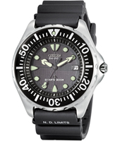 Citizen BN0000-04H-Promaster-Sea BN0000-04H -