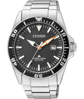 Citizen BN0100-51E-Promaster-Sea BN0100-51E -