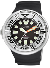 Citizen Ecozilla BJ8050-08E -