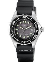 Citizen Promaster-Sea-Lady-Diver EP6000-07H -