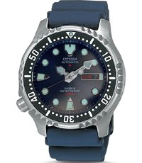 Citizen NY0040-17LE-Automatic NY0040-17LE -