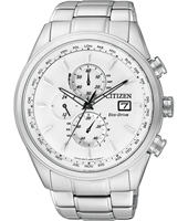Citizen AT8011-55A