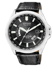 Citizen CB0010-02E-Radio-Controlled CB0010-02E -