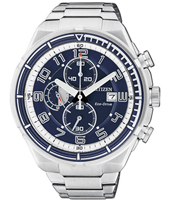 Citizen CA0491-50L-Chronograph CA0491-50L - 2013 Spring Summer Collection