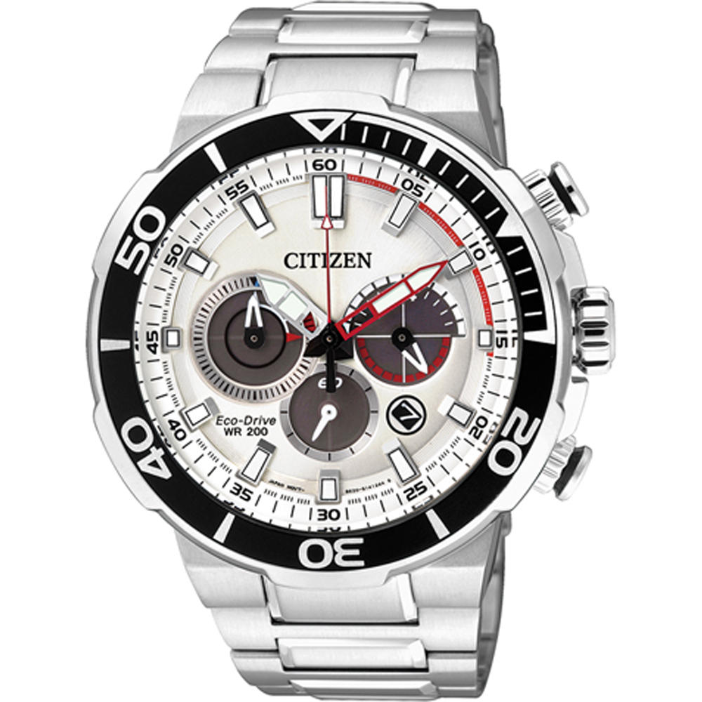 how to change the time on citizen eco drive watch