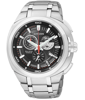 Citizen AT2021-54E-Titanium-Eco-Drive AT2021-54E -