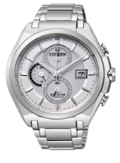 Citizen CA0350-51A CA0350-51A - 2012 Spring Summer Collection