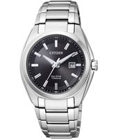 Citizen EW2210-53E EW2210-53E -