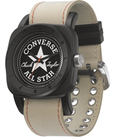 Converse 1908-Premium-Beige VR026-310 - 2012 Fall Winter Collection