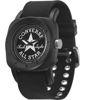 Converse 1908-Premium-Black VR026-005 - 2012 Fall Winter Collection