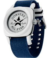 Converse 1908-Premium-Blue VR026-410 - 2012 Spring Summer Collection